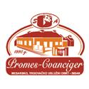 Promes Cvanciger