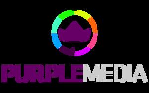 Purple Media