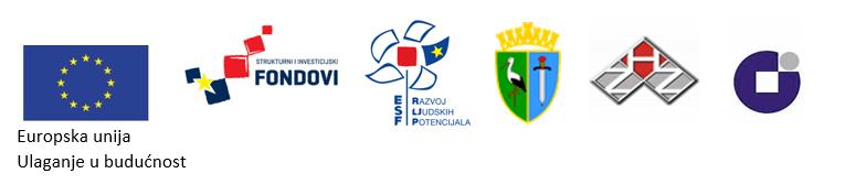 Logotraka