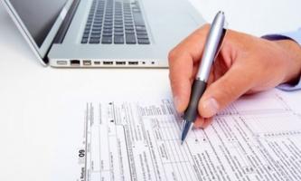 HOK omogućava jednostavniju prijavu poreza na dohodak