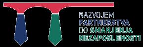 lpz_logo