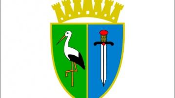 smz-grb