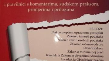 opci-porezni-zakon-knjiga-slika-54581173