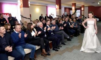 Održan dvodnevni sajam obrtnika u Novskoj