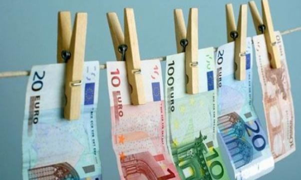 """Edukacija """" Sprječavanje pranja novca i financiranja terorizma """""""
