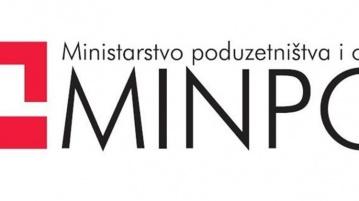 minpo_logotip