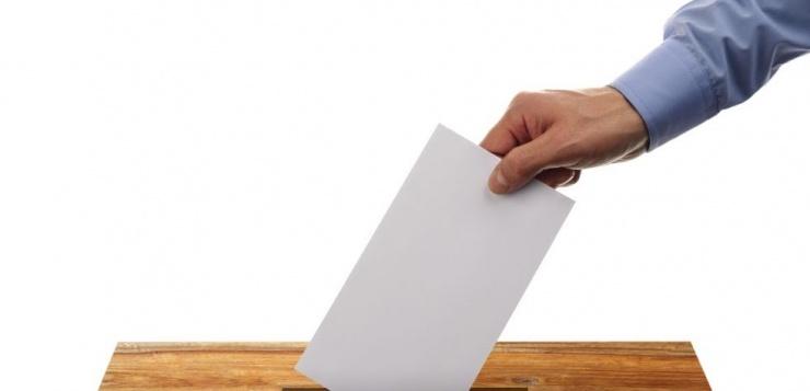 Izbori za HOK 2018