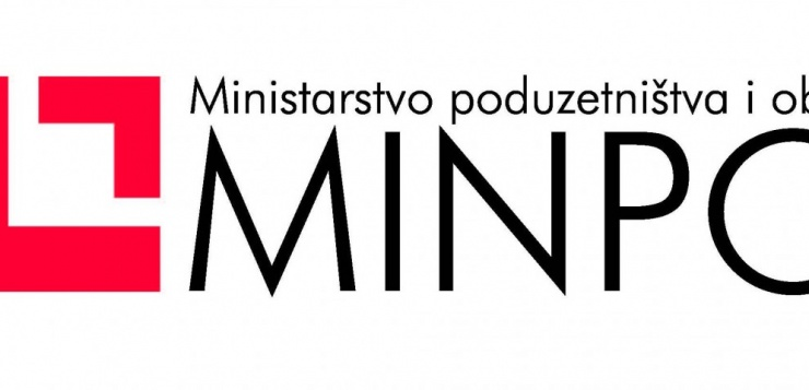 minpo-1200x480
