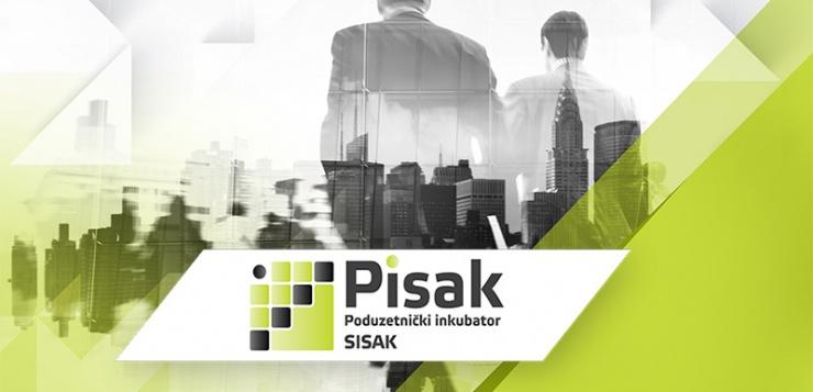 pisak_cover1