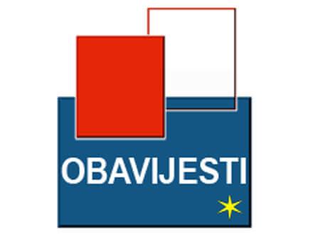 OBAVIJESTI_2011