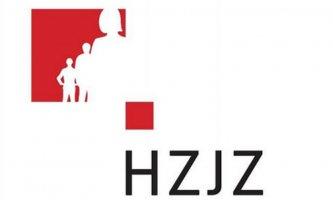 HZJZ objavio Preporuke za rad ugostiteljskih objekata