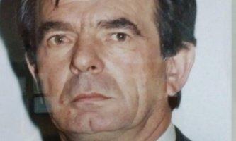 In memoriam gospodin Mihovil Babić
