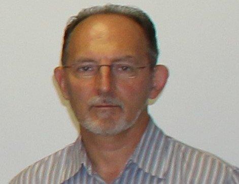 In memoriam – gospodin Krešimir Pavlić