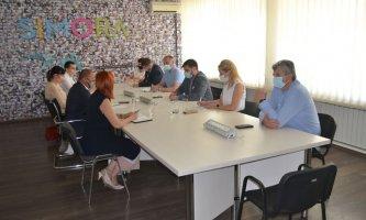 Gospodarski program u suradnji s Hrvatskom obrtničkom komorom